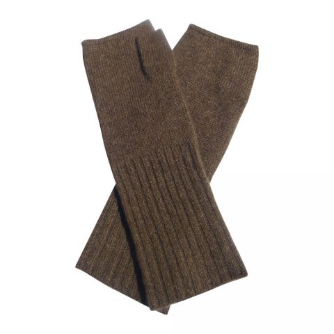 cashmere-wrist-warmers-mouse
