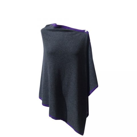 charcoal-with-purple-edging
