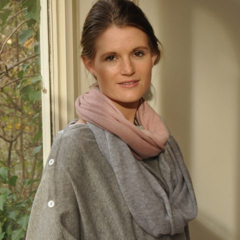 dusty-pink-and-silver-grey-long-snood