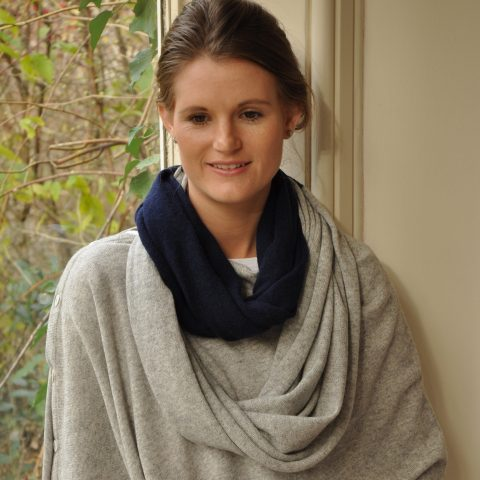 navy-and-silver-grey-long-snood