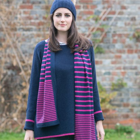 ava-cashmere-sweater-navy