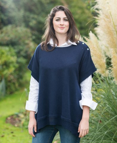 georgina-tunic-navy
