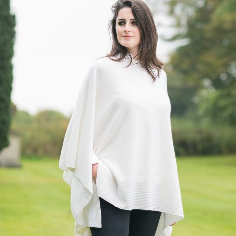 poppy-ribbed-poncho-white