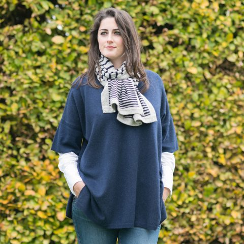 sophie-navy-tunic