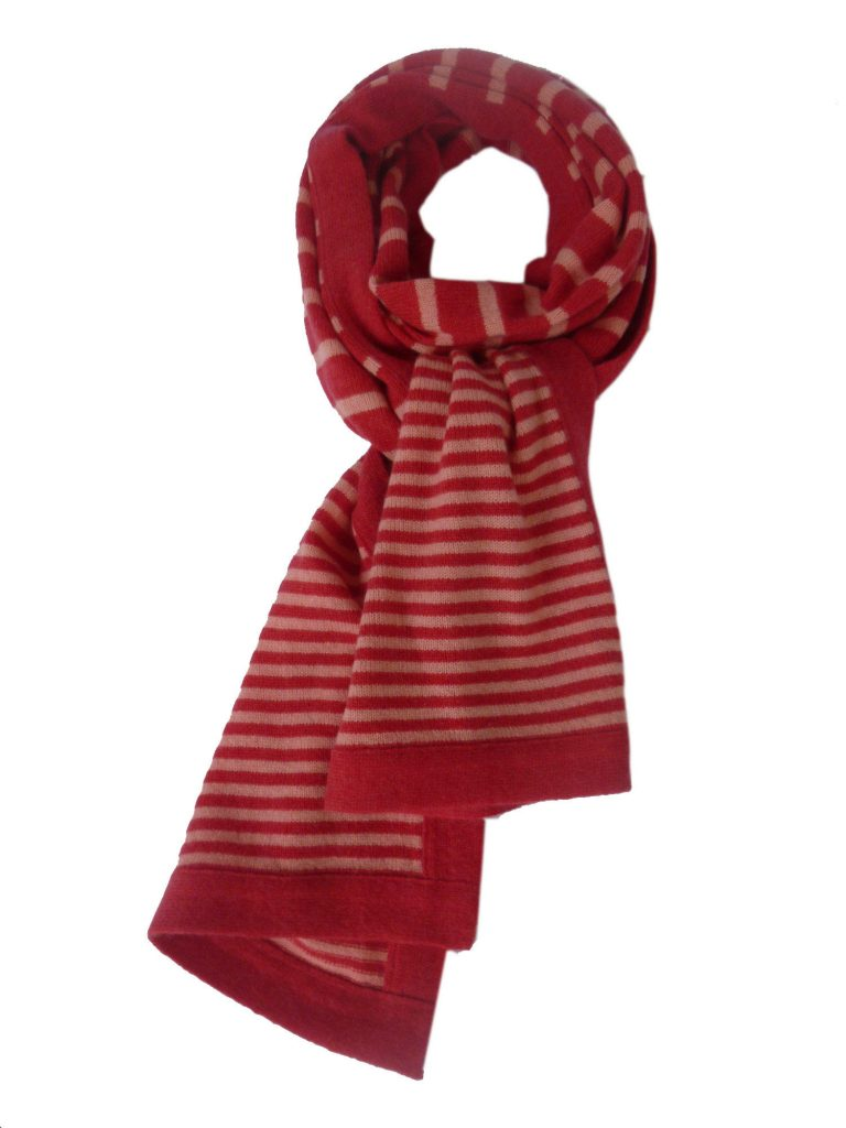 100% cashmere scarves on sale