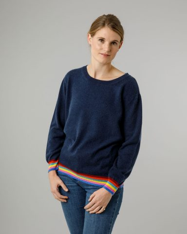 Carrie-Rainbow---navy