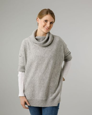 Carrie---Siver-Grey